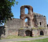 Trier römische Geschichte