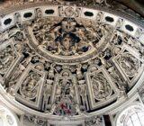 Trier Kathedrale