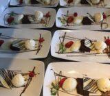 Magnifique IV Dessert