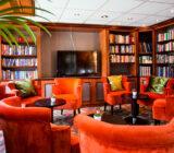 Fortuna_Bibliothek
