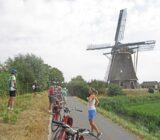 Nigtevecht Windmühle