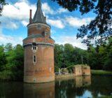 Schloss Duurstede