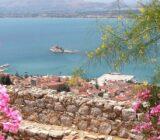 Nafplio Hellas