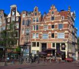 Amsterdam_Zentrum