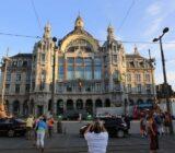 Antwerpen_Hauptbahnhof