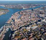 Dordrecht_3_Flüsse