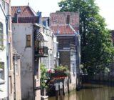 Dordrecht-Zentrum