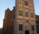 Vianen_Rathaus