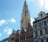 Antwerpen_Grote_Markt
