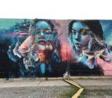 Antwerpen_Strassenkunst