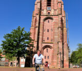 Die Oldehove Leeuwarden