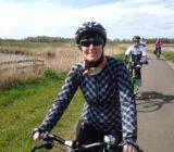 Radtour durch Holland