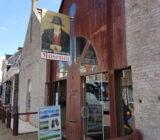 Workum_Jopie_Huisman_Museum