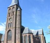 Workum_Sint Werenfridus Kirche