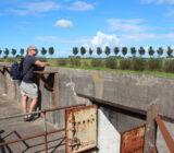 Fort bei Spijkerboor