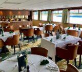 Sir Winston Restaurant